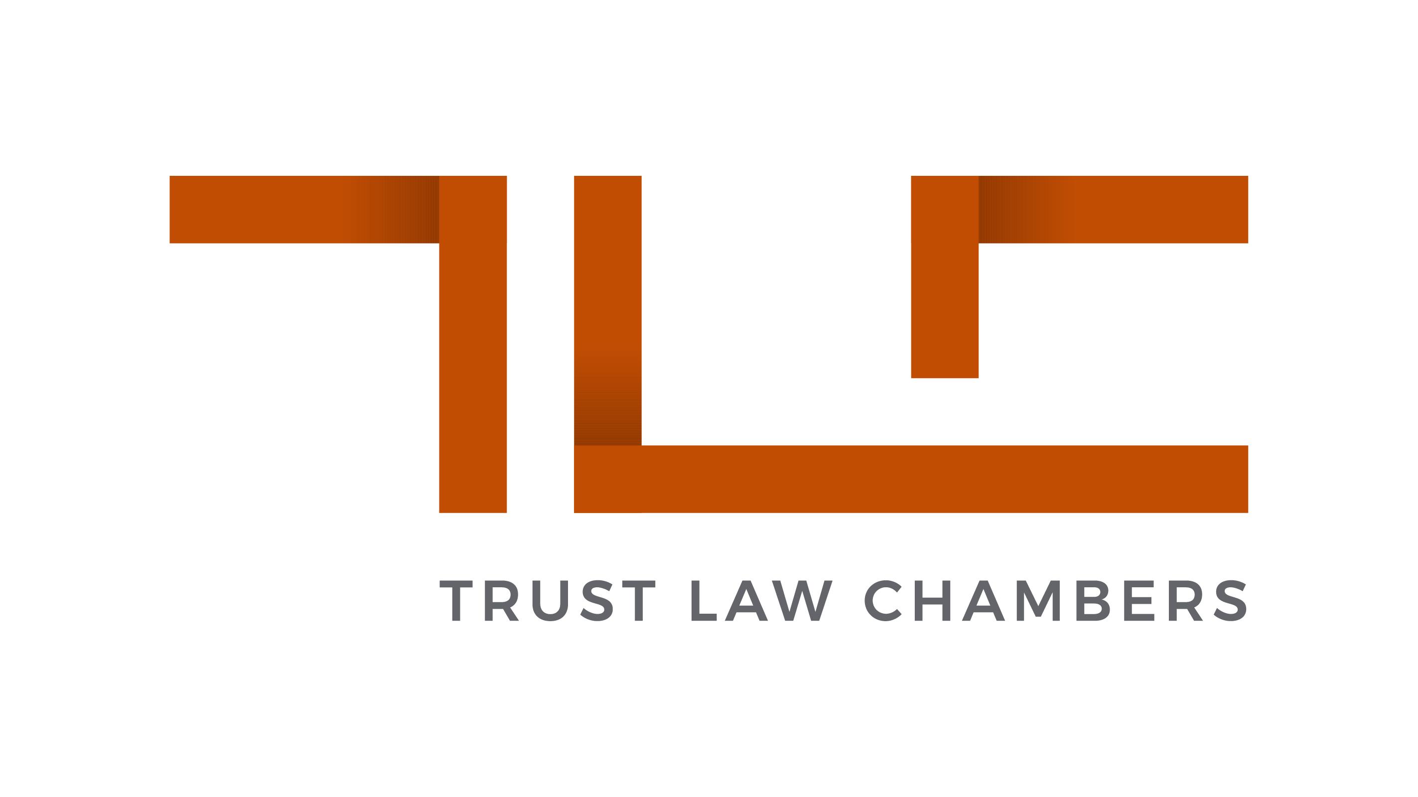 Trust Law Chambers